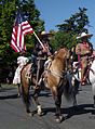 Seattle - Fiestas Patrias Parade 2008 - horses 05 cropped.jpg
