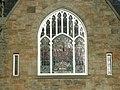 Seattle 1st Methodist - Catalysis window 04.jpg