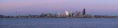Seattle 9.jpg