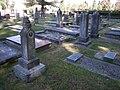 Seattle Historic Sephardic Cemetery 02.jpg