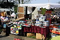 Second-hand market in Champigny-sur-Marne 164.jpg