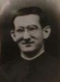 Secondino Ortega García, C.M.F.png