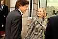 Secretary Clinton Bids Farewell to Belgian Prime Minister Di Rupo (7090505227).jpg