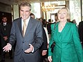 Secretary Clinton Meets With Pakistani Foreign Minister (4057742140).jpg