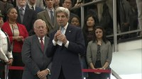 File:Secretary Kerry Gives Farewell Remarks to State Department Employees.webm