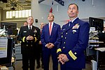 Secretary Kerry at the Maritime Operations Center 015.jpg