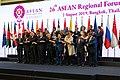 Secretary Pompeo Participates in ASEAN Regional Forum Ministerial (48437397857).jpg