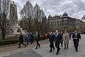 Secretary Pompeo Visits the Ronald Reagan Statue in Budapest - 32120653107.jpg