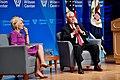 Secretary Tillerson Participates in a Q&A (38672576972).jpg