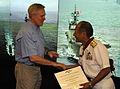 Secretary of the Navy presents awards to JMSDF leaders 120716-N-XG305-128.jpg