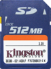 Secure Digital Kingston 512MB.png