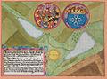 Seehbuch 14r Kirchheim 1.jpg