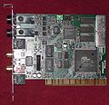 Sekd-prodif-plus-soundcard-1999.jpg