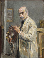 Self-Portrait Max Liebermann.jpg