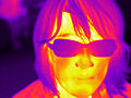 Self portrait with thermal imager.jpg