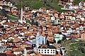 Selo Restelica, Gora Kosovo.jpg