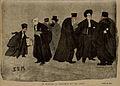 Sem Marseille Le Rire 1900.jpg