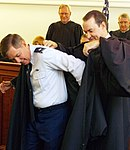Senator becomes military judge.jpg