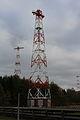 Sender Wertachtal 24102014 10.JPG
