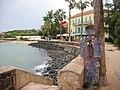Senegal Gorée (1).jpg