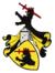 Senfft von Pilsach-Wappen.png