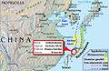 Senkaku-Diaoyu-Tiaoyu-Island-no.jpg