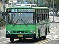 SeoulBus5615.jpg