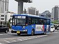 Seoul Bus 505.jpg