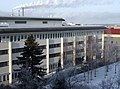 Sepänkatu 18 Oulu 20070322.jpg