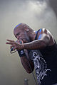Sepultura With Full Force 2014 02.jpg