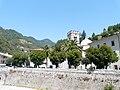 Seravezza-panorama.jpg