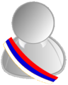 Serbia politic personality icon.png