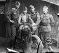 Sergent Luftwaffe and motocicleta AJS (cropped).jpg