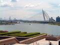 Seri Wawasan Bridge.jpg