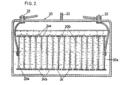 Seriescellelectrolyzerdesign.png