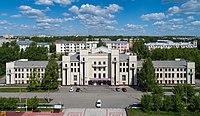 Serov CulturePalace 0195.jpg