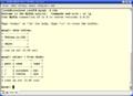 Session MySQL.png