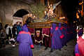 Setmana Santa 03mod (8614994210).jpg