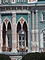 Sevastyanov's Mansion 017.jpg