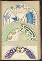 Seven Designs for Decorated Plates MET DP828099.jpg