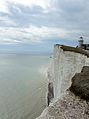 Seven Sisters, Sussex 2010 PD 12.JPG