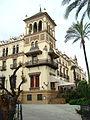 Sevilla-hotel Alfonso XIII.jpg