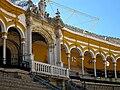 Sevilla Plaza de toros de Sevilla 21-03-2011 15-14-56.JPG