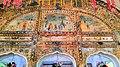 Sewa Plate Gurudwara Gurdwara Beri Sahib Sialkot Punjab Pakistan.jpg