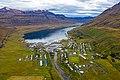 Seyðisfjörður Sept 2019 1.jpg