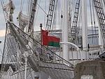 Shabab Oman Ensign Tallinn 21 July 2013.JPG