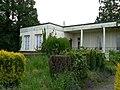 Shabby Property - geograph.org.uk - 819364.jpg
