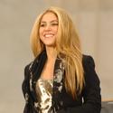 Shakira Obama.PNG