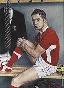 Shane Williams - David Griffiths.jpg