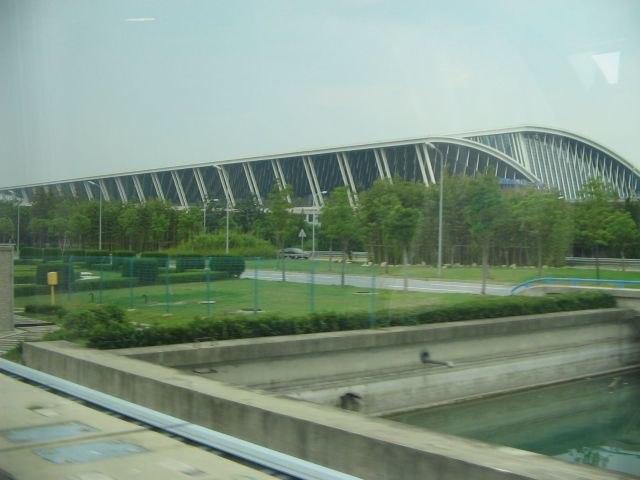 Shanghai Pudong International Airport 1.jpg
